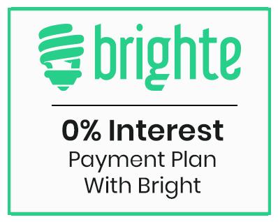 Bright no interest payment plan